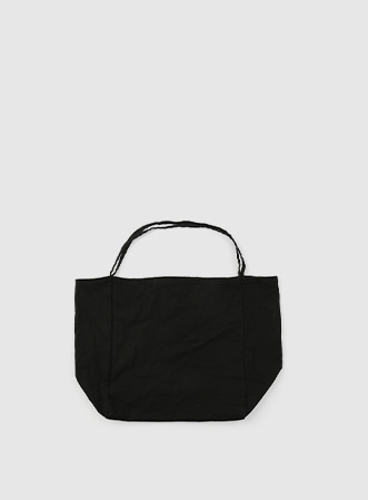 [무료배송] Big daily shoulder bag-모스빈