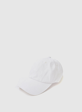 Basic simple cap-모스빈